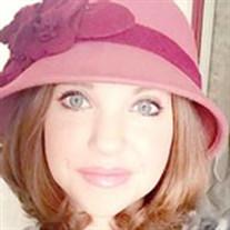 Chelsea Anne Kline