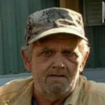 Vernon D. Krumlauf