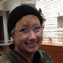 Julie A. LaLonde