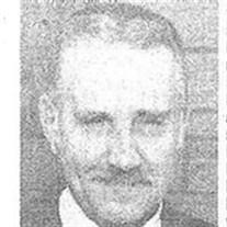 James E. Mudge