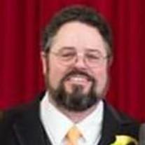 Teddy Lee Nieman