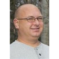 Kevin Wade Nowak