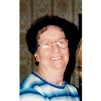 Donna Marie O'Neill
