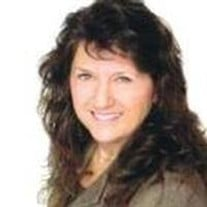 Karen Sue Otto