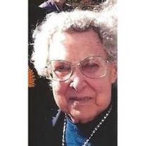 Velma L. Owen