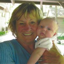 Brenda J. Roche