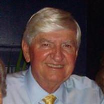 Raymond H. Schaffart