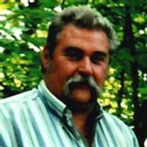 Douglas Avon Schram