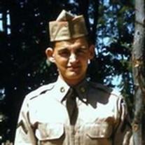Raymond E. Short