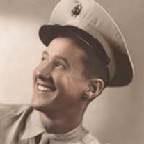 John J. Sulok, Jr.