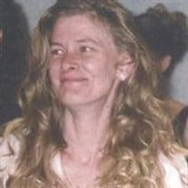Alice F. Tracey