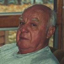 Aloysius Urbin