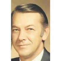 William E. Wright