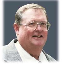 Craig L.  Lynn