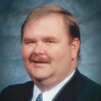 Jackie Lee Adams Jr.