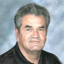 Michael T. McCall Sr.