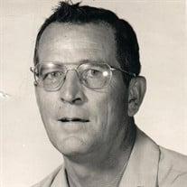 James L. Hamner