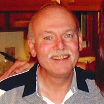Emil C. Kozsey