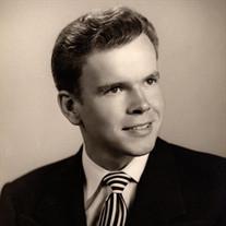 Robert D. Nelson