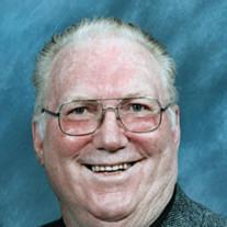 Curtis Dwane Grice