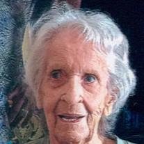 Ruth Eisnaugle