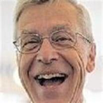 Robert A. Simpson