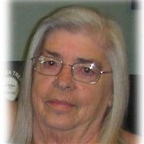 Mary Alice Zimmer