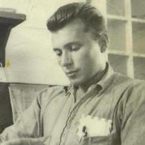 Joseph  A. Buza Jr.