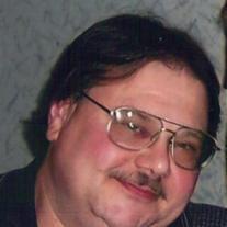 Greg Unrath