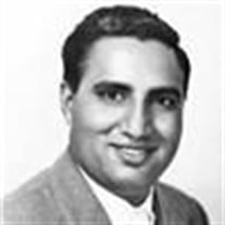 Harbhajan Singh Takher
