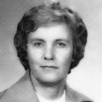 Maria Katariina Hintsa