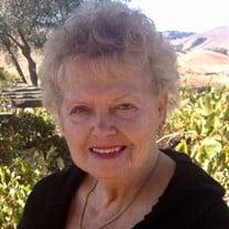 Darlene Jean (Hedstrom)  Lukovsky