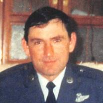Robert John Carson