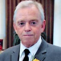 Douglas R. Bystedt