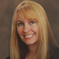 Jennefer Gwendalyn Dee