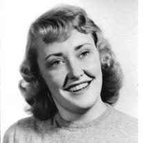 Bette Jean (Anderson)  Beatty