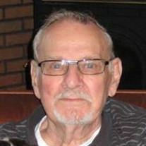 ROBERT D. WHITFORD