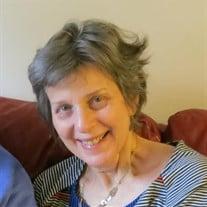 Elaine S. Lemeshow