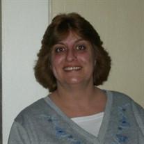 """Loretta L. """"Lynn"""" Platt"""