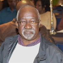 Mr. Douglas Mitchell