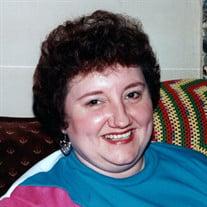 Kathy Bystrom