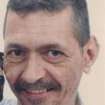 George J. Zofchak  III