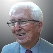 Frank E. Alfonso Jr.