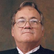 Charles Eugene Abbott