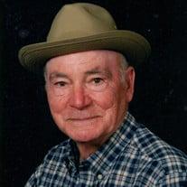 Royce Miller