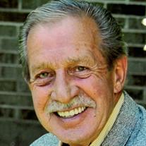 Donald J. Damboise