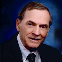 W. Gardner Brock