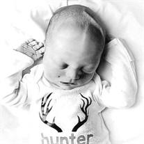 Hunter Nelson Hale
