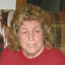 Shirley  J.  Brinkman
