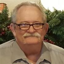 Dennis Brophy
